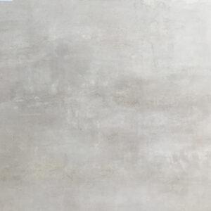 Hoogglans Vloertegel 60x60 Tijdloos Beige Smot