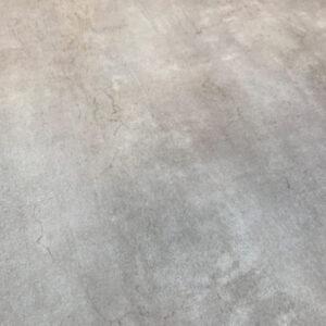 Hoogglans Tegel 60x60 Smot Beige