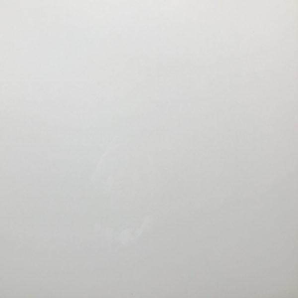Hoogglans Vloertegel 60x60 Tijdloos Super White