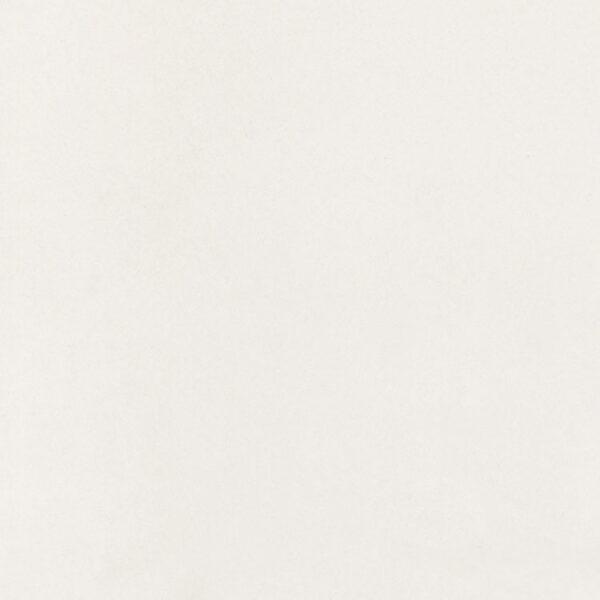 Hoogglans Tegel 60x60 Wit Superwhite