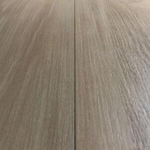 Houtlook Tegel | Keramisch Parket 180 x 22,5 Bruin Classwood Brown