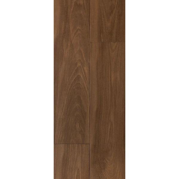 Houtlook Tegel | Keramisch Parket 180 x 22,5 Eiken Bruin Classwood Walnut