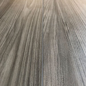 Houtlook Tegel | Keramisch Parket 180 x 22,5 Grijs Classwood Grey