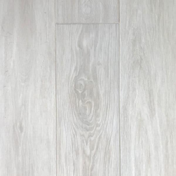 Houtlook Tegel Vogue Bianco