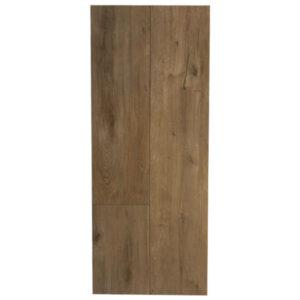 Houtlook Tegels | Keramisch Parket 163×27 Bruin Warm Cannella