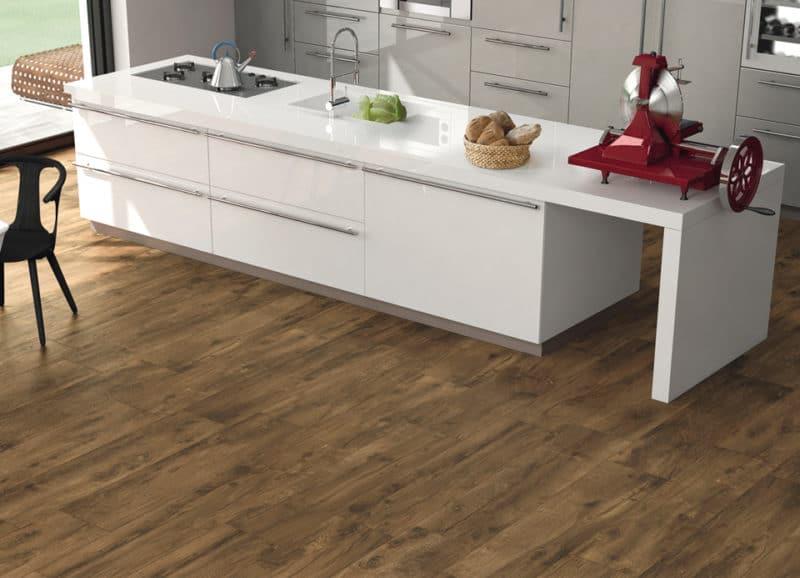 Houtlook Keuken Tegels : Tegels voor keuken keramische tegels beste prijs u tegels
