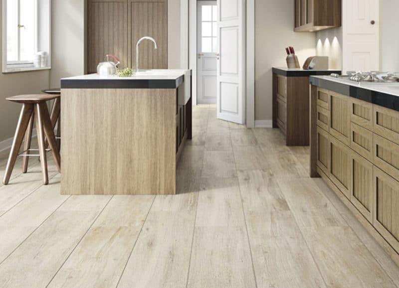 Tegels voor keuken keramische tegels beste prijs tegels & laminaat