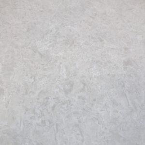 Marmerlook Tegels 60x60 Hoogglans Gebroken Wit Tulip White