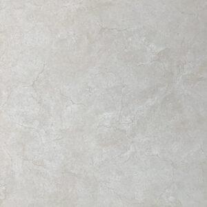 Marmerlook Vloertegel 60x60 Hoogglans Beige Marfil