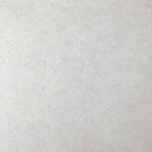 Marmerlook Vloertegels 60x60 Hooglans Gebroken Wit Tulip White