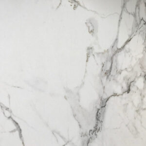 Marmerlook Vloertegels 60x60 Wit Mat Calacatta