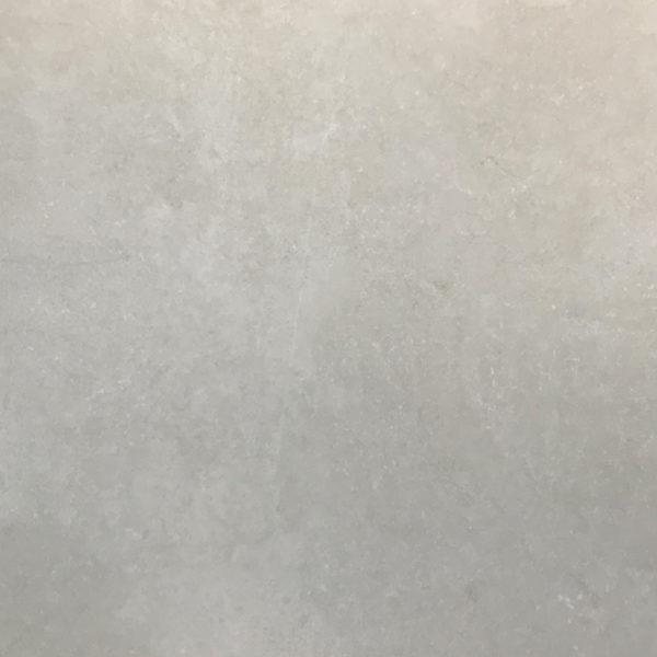 Marmerlook Vloertegels 80x80 Marfil Zandgrijs