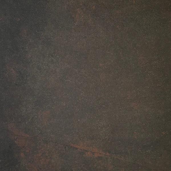 Metallook Tegel 60x60 Tijdloos Pevero