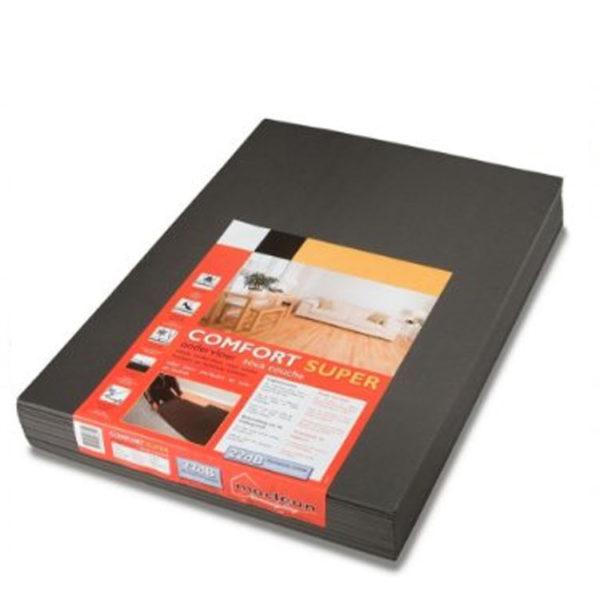 Ondervloer - Comfort Super 5mm