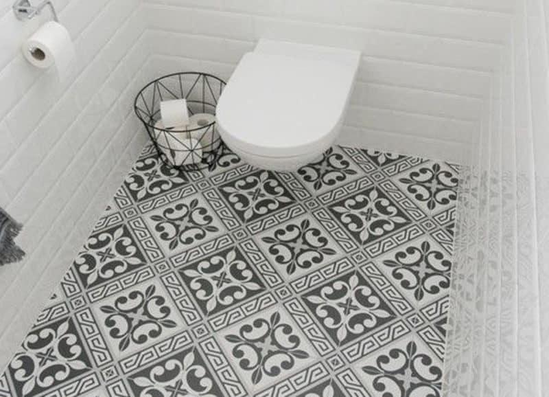 Tegels voor toilet keramische tegels beste prijs for Matte tegels