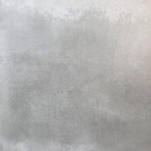 60x60 Tegel - Betonlook Lt Fact Gris