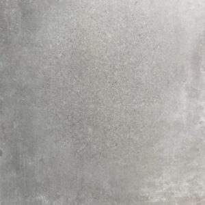60x60 Tegel Betonlook Concrete Gris