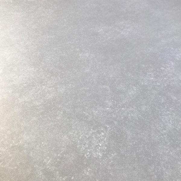 60x60 Tegel Betonlook Ess Grey