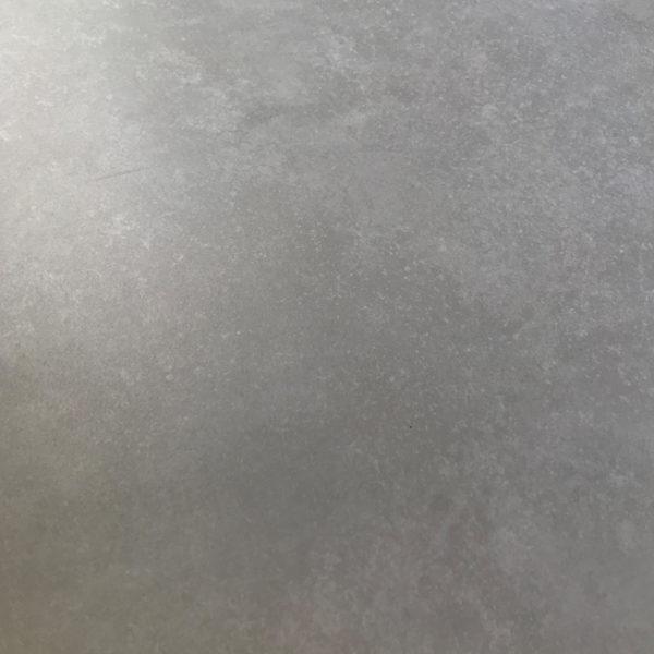 60x60 Tegel Betonlook Ess Topo