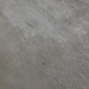 60x60 Tegel - Betonlook Loft Taupe