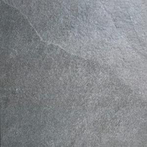 Tegel Leisteenlook ardesia grey