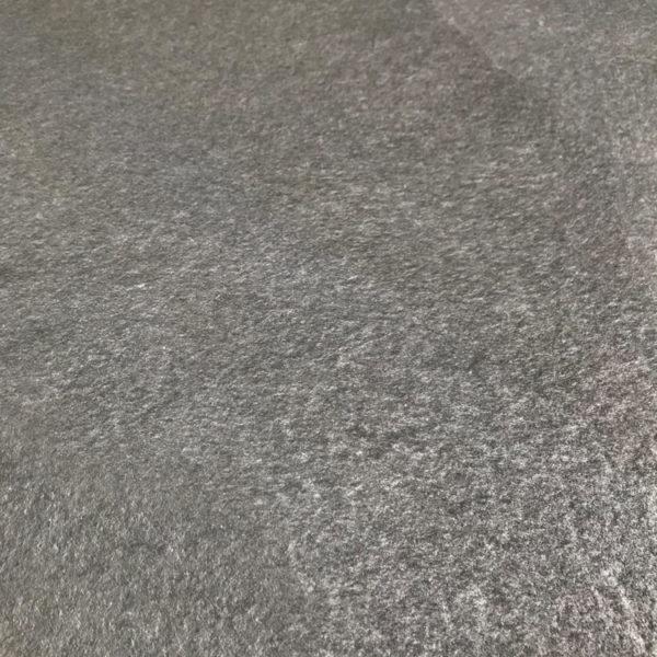 Tegel Leisteenlook ardesia grey