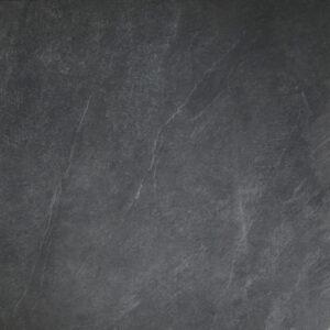 Tegel Leisteenlook darkstone