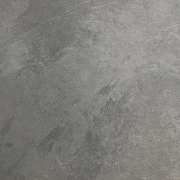 Tegel Leisteenlook slab grey