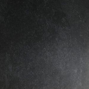 60x60 Tegel Natuursteenlook Lavanga
