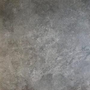 60x60 Tegel Natuursteenlook Royal Dark