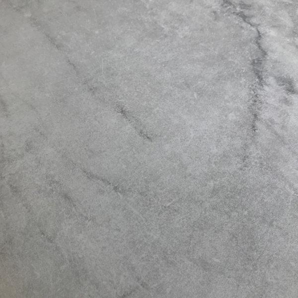 60x60 Tegel - Marmerlook Carrera Authentic