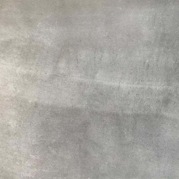 Tegel Tijdloos All Over Grey 60x60