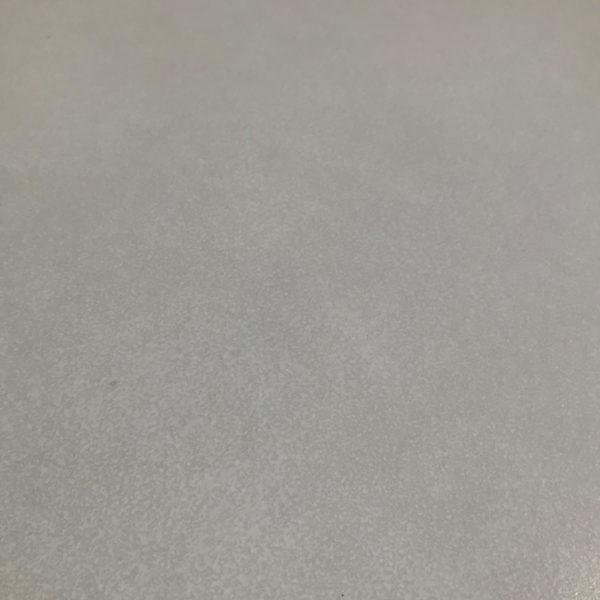 Tegel Tijdloos Cementi Grey