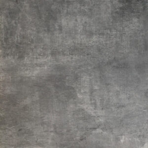 Tegel Tijdloos Loft Grey