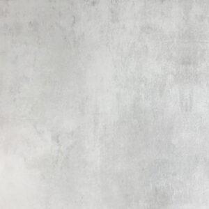 Tegel Tijdloos Loft White