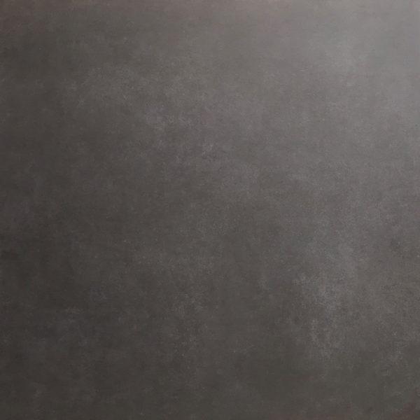 60x60 Tegels Antraciet.Tegel Tijdloos Luxury Antraciet 60x60