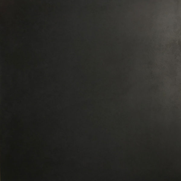 Tegel Tijdloos Luxary Black