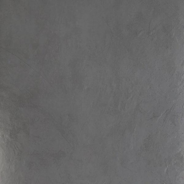60x60 Tegel - Betonlook Resina Tabacco