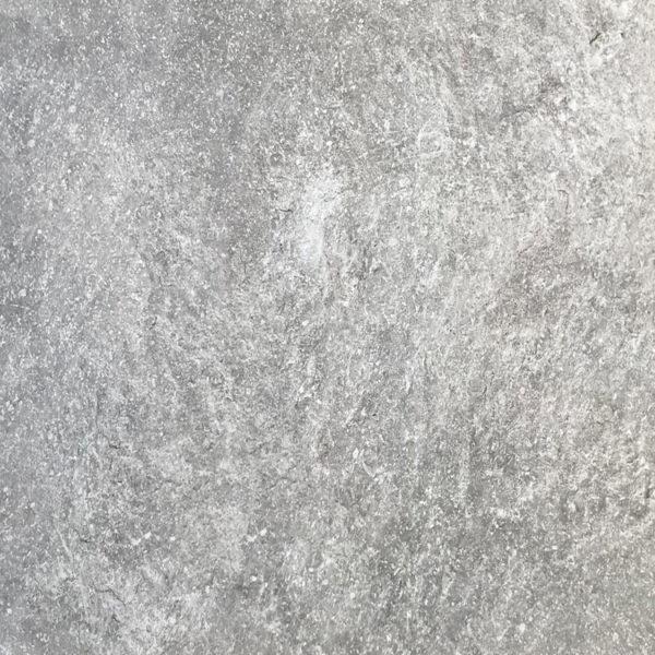 60x60 Tegels Natuursteenlook Royal Grey