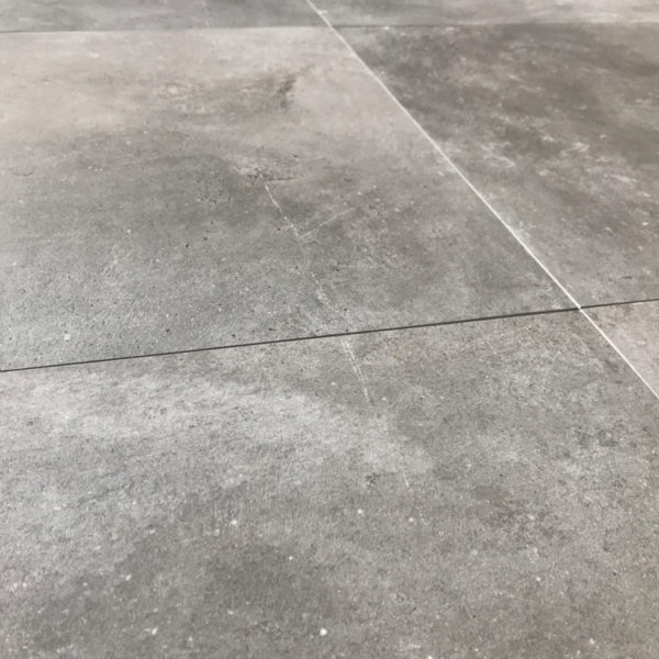 60x60 Tegel - Betonlook Amsterdam