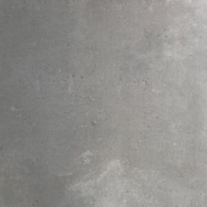 60x60 Tegel - Betonlook Carati