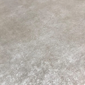 60x60 Tegel - Betonlook Concrete Beige