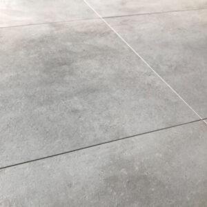 60x60 Tegel - Betonlook Copenhagen