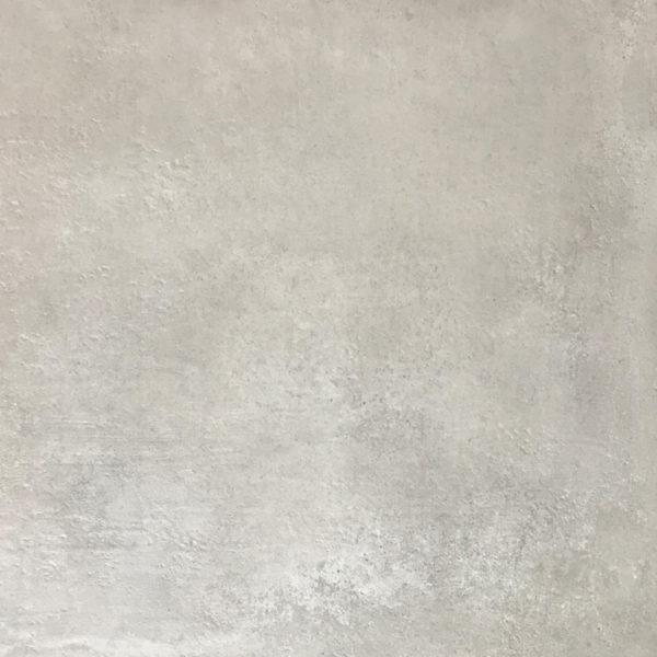100x100 Tegel - Betonlook Gravity Greige