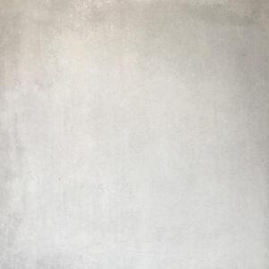 100x100 Tegel - Betonlook Gravity Light