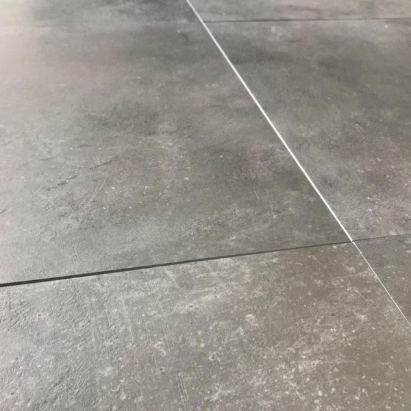 60x60 Tegel - Betonlook London
