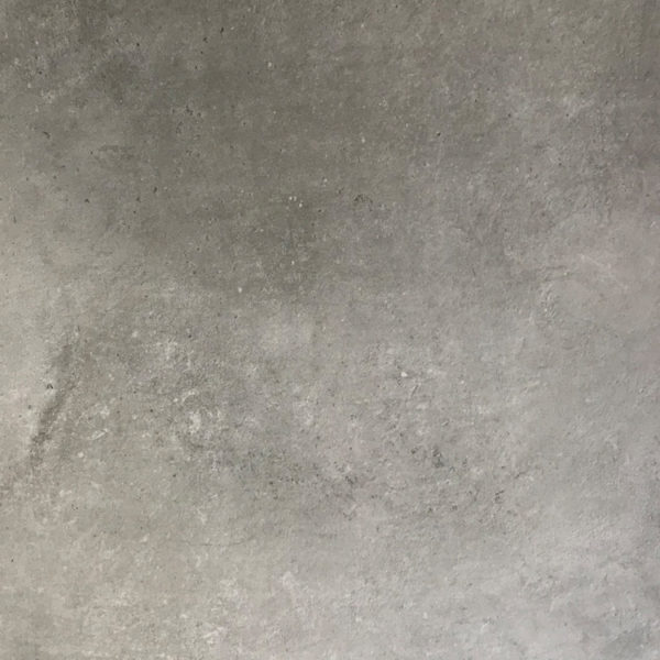 Betonlook Tegels 60x60.Betonlook Tegel 60x60 Taupe London