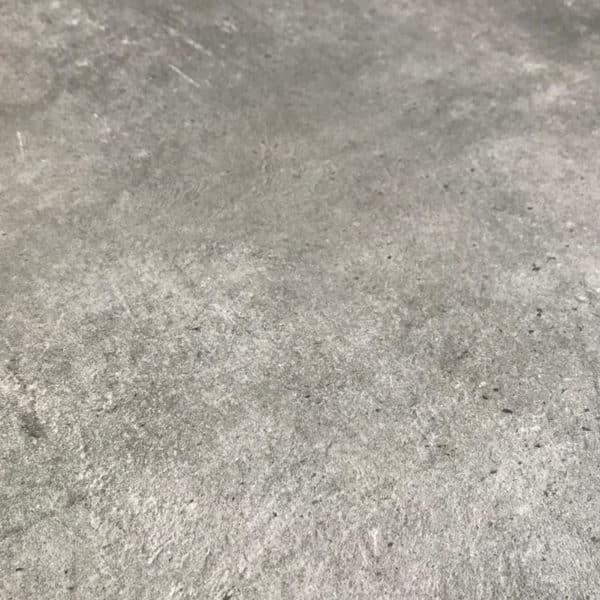 60x60 Tegel - Betonlook New York