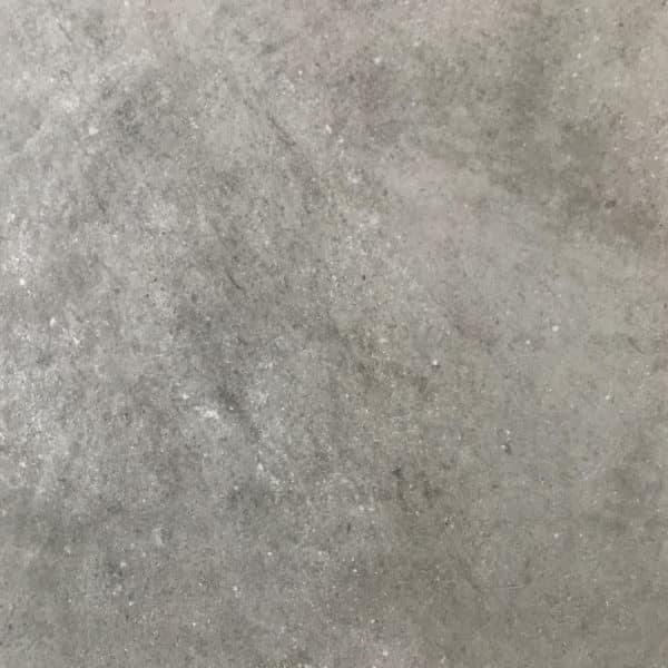 Vloertegels 60x60 Grijs.Betonlook Tegel 60x60 Warm Grijs Stockholm