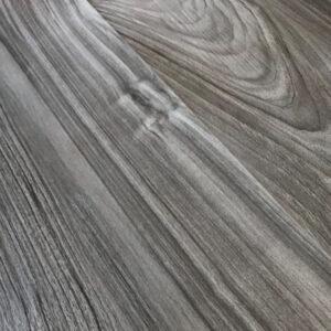 Tegel Houtlook Classwood Grey